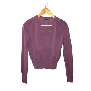 SISLEY Sweater